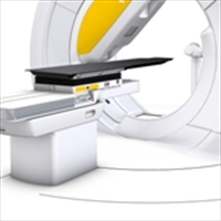 esiti positivi radioterapia prostata