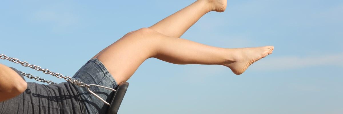 Lipotiroidismo causa crampi muscolari, cos'è l'ipotiroidismo?