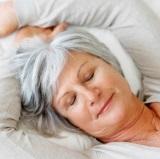 Una notte di sonno aiuta il cervello a ricordare