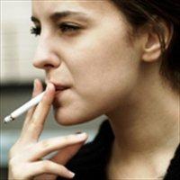 Allen una penalità un modo facile di smettere di fumare il libro elettronico gratuitamente
