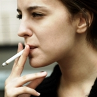 Melma fumante smessa otkharkivatsya