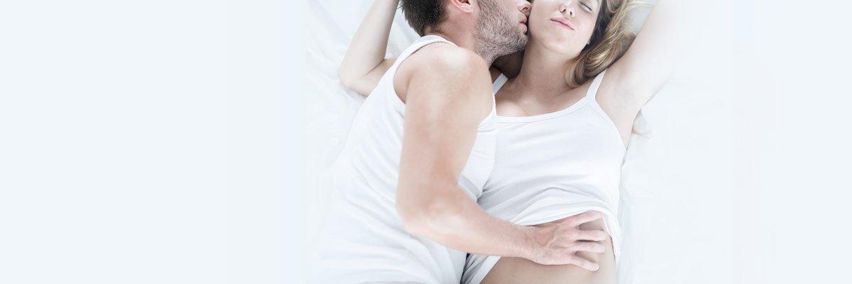 Diagnosi disfunzione erettile - PI IT